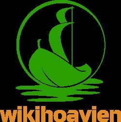 Wikihoavien