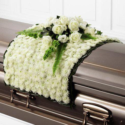 Xu hướng chọn quan tài trong tang lễ trọn gói hiện nay